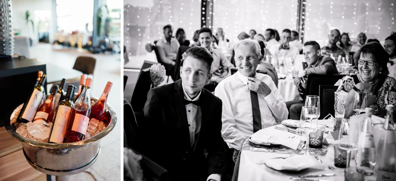 Lebendige Hochzeitsfotografie aus bayern