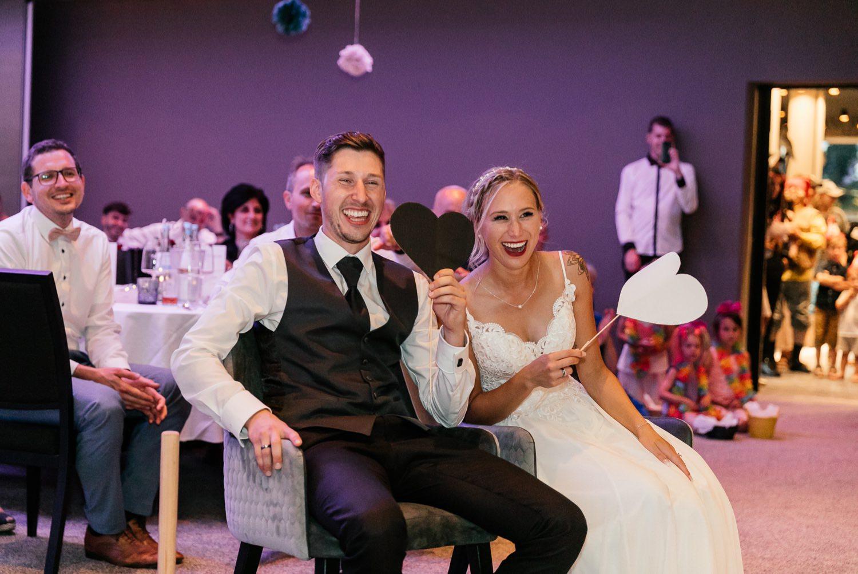 Dinkelsbühl heiraten