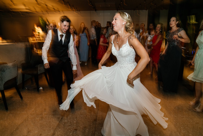 Heiraten in Dinkelsbühl