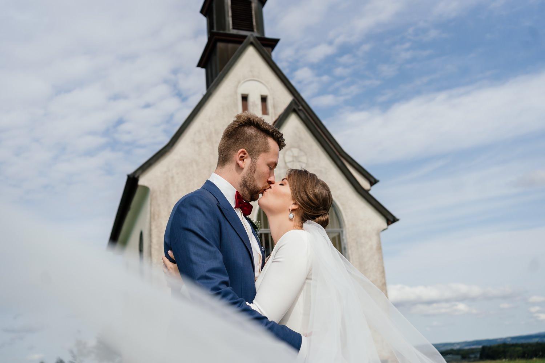 Hochzeitsfotograf am Bodensee für schöne Hochzeitsfotos