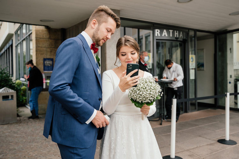 Fotograf Hochzeit Friedrichshafen Standesamt
