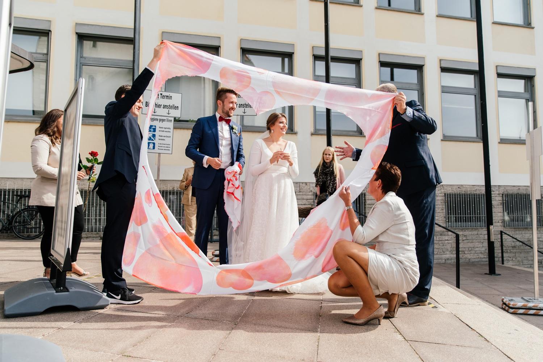 Fotografin in Friedrichshafen für Hochzeit und Brautpaarfotos